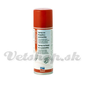 anthrolan-n-spray-200-ml-