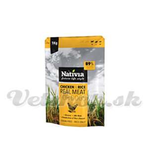 nativia-dog-real-meat-chicken-rice