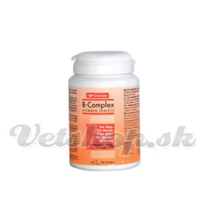 b-complex-for-dogs-130tbl