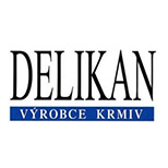 DELIKAN