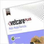 Supreme vetcare