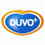 DUVO+
