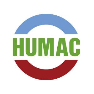 HUMAC Feed