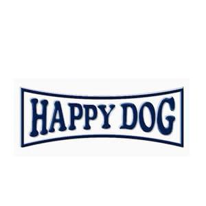 HAPPY&DOG