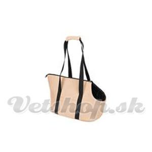 95990381b1 CAZO taška pre zvieratá – 30 × 40 × 24cm