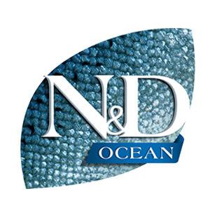 N&D dog OCEAN